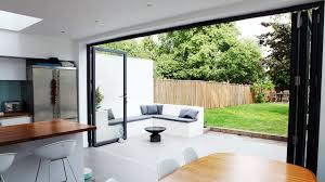 extra large sliding glass doors f44 on stunning home design ideas with extra large sliding glass