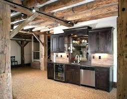 Home Decorating Design Software Free Fascinating Basement Ideas With Bar Rustic Finished Basement Ideas Bar Ordinary