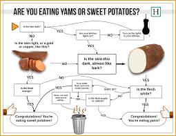 Potato Size Chart Sweet Potato Fb Gif Find Share On Giphy