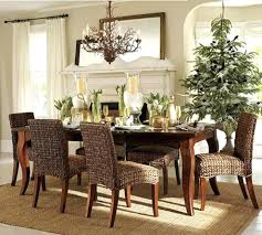 rustic dining room decor table superb expandable round lovely sets pedestal  as ideas decorations . rustic dining room decor ...