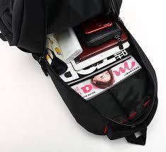 High Capacity Backpack <b>2019 Men Backpack Oxford</b> Male Travel ...