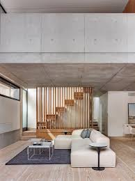 Kitchen Australia Kitchen In Concrete And Wood In Australia Woont Love Your Home