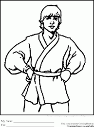 Small Picture Coloring Pages Ideas Le Skywalker Coloring Pages On Voluntpris