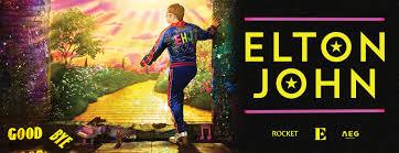 Nycb Seating Chart Elton John Nycb Live