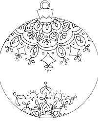 Easy Printable Coloring Pages Trustbanksurinamecom