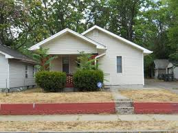 Captivating Photo 4 Of 10 Beautiful 2 Bedroom Houses For Rent In Indianapolis #4: West  Side Home For Rent
