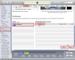 Svt Software Featured Reviews The New York Timesappcraverfox
