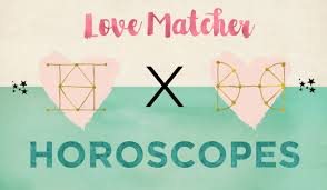 Gemini Horoscope Compatibility Chart Gemini And Pisces Compatibility In Love Sex And Life