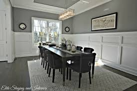 decorating a room with dark hardwood and gray walls decorating dark hardwood gray walls