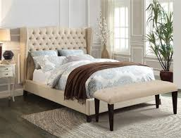 california king bed headboard. Home Interior: Quickly California King Bed Frame And Headboard Archive With Tag From
