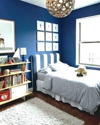 boys blue bedroom. Bedrooms For Boys Blue Bedroom Best H