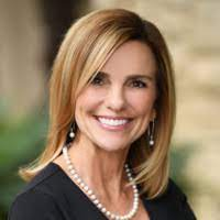 "100+ ""Kimberley Crosby"" profiles | LinkedIn"