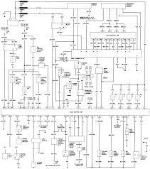 venn diagram logic engine schematic wiring library 1995 nissan quest wiring diagram detailed schematics diagram rh keyplusrubber com 1997 nissan pickup parts diagram