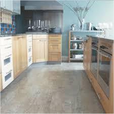 Wooden Kitchen Floor Plywood Kitchen Floor White Alison Victoria Cabinets To Go In Home