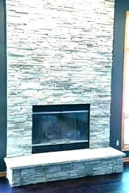dry stack stone fireplace stack stone fireplace combined with dry stacked design exciting natural st dry dry stack stone fireplace