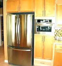 microwave storage cabinet microwave shelf cabinet s microwave storage cabinet with hutch microwave storage cabinet with microwave storage cabinet