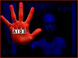 Вич и спид реферат pewcayi s diary ВИЧ инфекция и СПИД Иммунная система человека Пандемия инфекции вызываемой вирусом