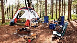 2017 Momentum Families Camping Trip Momentum Christian Church