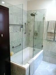 modern bathtub shower combination tub combo 1 new theme inc stunning modern bathtub shower combo