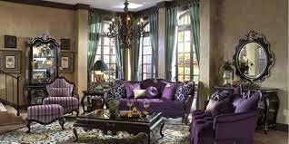 Choose apt flooring. Victorian ...