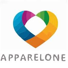 Apparelone - Shop Top Selling at the Top Store | DHgate.com