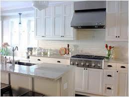 modern kitchen designs on a budget. kitchen remodel ideas budget modern designs photo gallery island lighting country table and chairs on a e