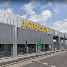 august bank holiday 2021 morrisons