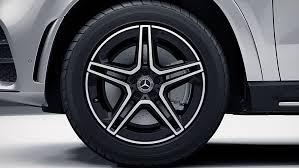 Первый тест mercedes w223 s500 4matic. 2021 Gle 350 4matic Suv Mercedes Benz Usa