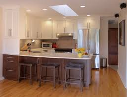 Kitchen Cabinets Victoria Bc T Russell Millwork Custom Cabinetry Millwork Victoria Bc