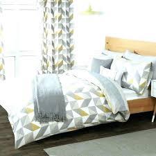 grey bed sets yellow and grey bed sheets yellow and grey bed sheets gold duvet cover dark grey duvet yellow and grey bed sheets grey fleece bed set next