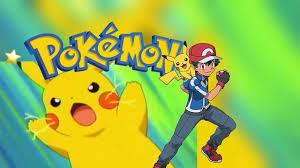 S7] Pokémon - Tập 279 - Hoạt Hình Pokémon Tiếng Việt Hay - YouTube