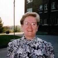 Lois Irene Sizemore   Manchester Enterprise   nolangroupmedia.com