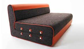 two in one furniture. Sofa And Bed Two In One Luxury Furniture Design Idea Modern R