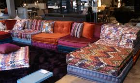 moroccan lounge furniture. Livingroom:Moroccan Style Living Room Furniture Design Ideas Blue Home Decor Magnificent Bedroom Best Of Moroccan Lounge N