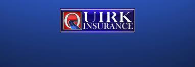 quirk insurance in bangor maine