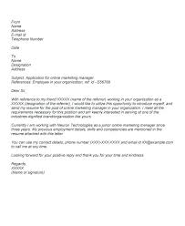 Best Solutions Of Cover Letters For University Applications Examples
