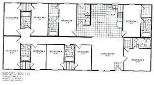 double wide floor plans 4 bedroom 3 bath. Unique Plans Double Wide Floor Plans 4 Bedroom   For Double Wide Floor Plans Bedroom 3 Bath B