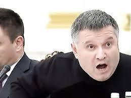 """""""У нас нормально. Хтось над нами стоїть"""", - в Україні процвітає вже 10 років """"заборонений"""" гральний бізнес - Цензор.НЕТ 3928"""