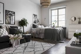 ... 45 Cool Apartment Studio Decor Ideas On A Budget Budgeting Lovely I Bedroom  Apartment Decorating Ideas ...