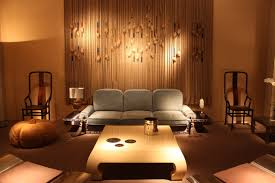 Mohair Salon Designers Of Hair The Salon Art Design To Feature Latest In High End Design