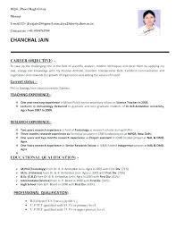 Good Resume Layout Unique General Labor Resume Template Sample For Laborer Job Description