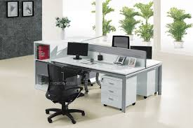 Best Modern Office Furniture Adorable Wuhan Office Furniture Factory Recommended Wuhan Secondhand Office
