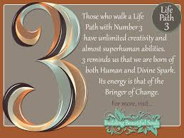 numerology 3 number 3 symbols meanings 1280x960