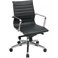 conference room chairs with casters. Office Room Chairs Leather Conference With Casters R