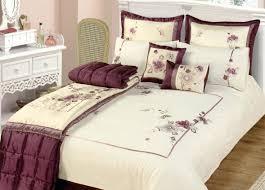 full size of duvet flower duvet cover bedroom fl duvet cover queen queen duvet covers