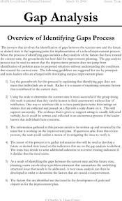 example process essay how to write a process essay process essay  process analysis sample essay easy literacy example process essay
