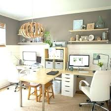 office desk for two. Desks:Two Person Office Desk 2 Desks Home Two For