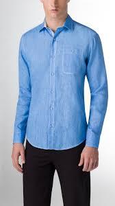 Bugatchi Shirts Size Chart Rldm