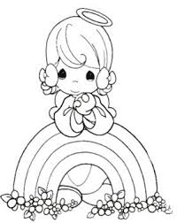 Small Picture Best 25 Colouring in pages ideas on Pinterest Colouring in