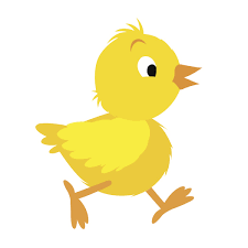 Chick Clipart   Free download best Chick Clipart on ClipArtMag.com